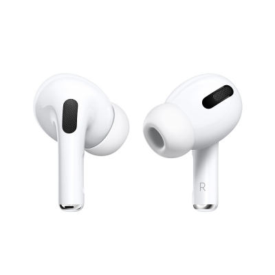 15754806314349-appleairpodspromwp22ama